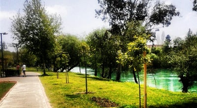 Photo of Trail Irmak Kenarı Yürüyüş Yolu at Irmak Kenarı, Manavgat 07600, Turkey