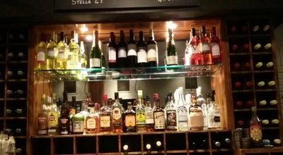 Photo of Bar Red Squirrel at 21 Lothian Road, Edinburgh EH1 2DJ, United Kingdom