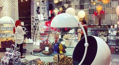 Photo of Boutique 10 Corso Como at Corso Como 10, Milano 20154, Italy