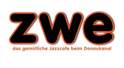 Photo of Jazz Club ZWE at Flossgasse 4, Wien 1020, Austria