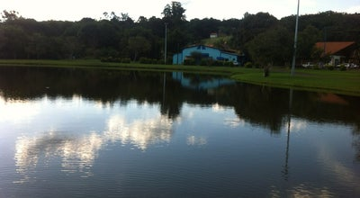 Photo of Water Park Parque das Águas at Toledo, Brazil