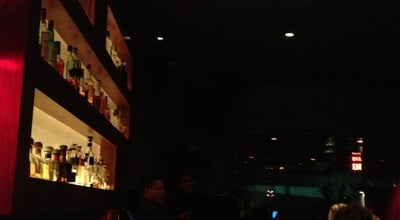 Photo of Nightclub Page 71 Lounge at 11916 Ventura Blvd, Los Angeles, CA 91604, United States