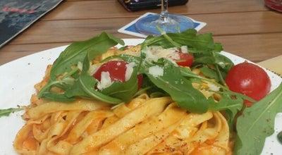 Photo of Restaurant Maya Coba at Wilhelmsstr. 2a, Kassel 34117, Germany