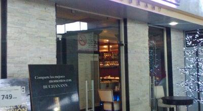 """Photo of Steakhouse Nova Grill at Centro Comercial """"los Proceres"""", Barquisimeto 3001, Venezuela"""