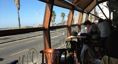 Photo of Bookstore Yenny at Rambla Rep. Del Perú, Montevideo 11300, Uruguay