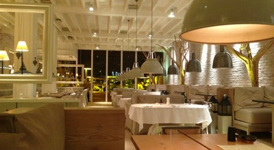 Photo of Japanese Restaurant Australasia at 1 The Avenue, Manchester M41 6GT, United Kingdom