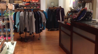 Photo of Clothing Store American Eagle at 800 E Dimond Blvd,, Anchorage, AK 99515, United States