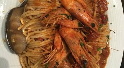 Photo of Greek Restaurant Αθήναιον at Λυκούργου 9, Αθήνα 105 51, Greece