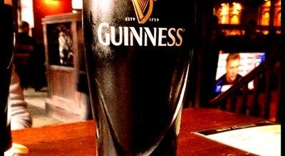 Photo of Nightclub O'Reilly's Irish Pub at Place De La Bourse 1, Brussels 1000, Belgium