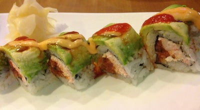 Photo of Japanese Restaurant Oto Sushi at 11628 97th Ln Ne, Kirkland, WA 98034, United States