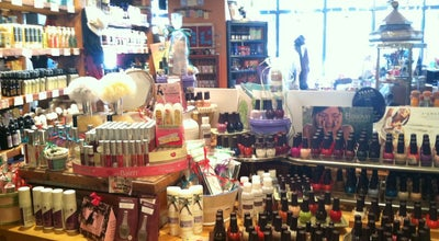 Photo of Spa Mountain Body Spa & Herbal Cosmetic Deli at 825 Main St, Park City, UT 84060, United States