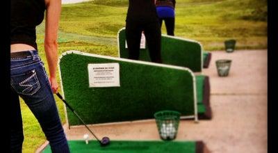 Photo of Golf Course Club de Golf Metropolitain at 9555 Du Golf Blvd, Montreal H1J 2Y2, Canada