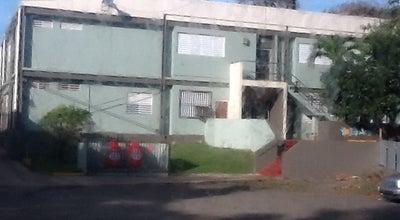 Photo of High School Academia Discípulos de Cristo - Montañez at Cll B, Bayamón 00957, Puerto Rico, Bayamon, Puerto Rico