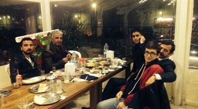 Photo of Steakhouse Asmalı Çöpşiş at Avm Civarı, Osmaniye, Turkey
