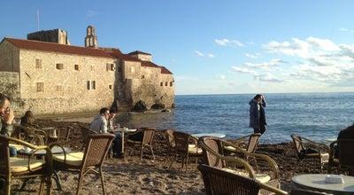 Photo of Hotel Hotel Astoria at Njegoseva 4, Budva 85310, Montenegro