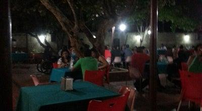 Photo of BBQ Joint Gaitero Club at Av. Los Médanos, Coro 4101, Venezuela