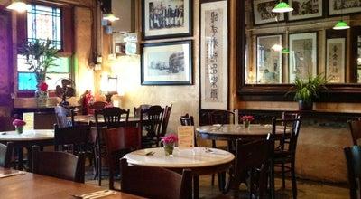 Photo of Cafe Old China Cafe at 11 Jalan Balai Polis, Kuala Lumpur 50000, Malaysia
