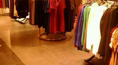 Photo of Women's Store Jennyfer at Tunisia