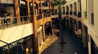 Photo of Mall Forum İstanbul at Kocatepe Mah. Paşa Cad. No:3-5, Bayrampaşa 34045, Turkey