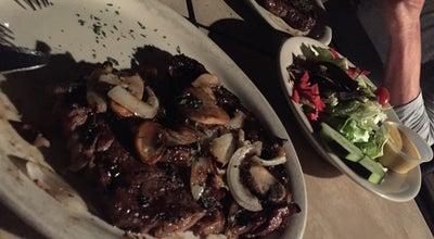 Photo of American Restaurant Dambar & Steak House at 1960 E Andy Devine Ave, Kingman, AZ 86401, United States