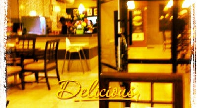 Photo of Burger Joint BurgerByte at No 33, Lorong Kekwa 11/3, Seremban 70450, Malaysia