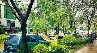 Photo of Park Cebu I.T. Park at Salinas Dr., Cebu City 6000, Philippines