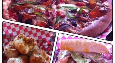 Photo of Pizza Place Ciao! Deli & Pizzeria at 891 Baker St, Costa Mesa, CA 92626, United States