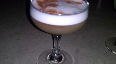 Photo of Bar Montauk at 765 Dundas St. W., Toronto, On M6J 1T9, Canada