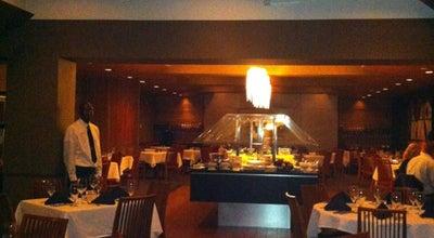 Photo of Steakhouse Chima Brazilian at 2400 E. Las Olas Blvd., Ft. Lauderdale, FL 33301, United States