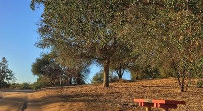 Photo of Trail Los Jilgeros Preserve at South Mission, Fallbrook, CA 92028, United States