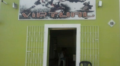 Photo of Arcade Estação Virtual Games - Lan House at Brazil