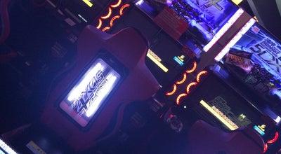 Photo of Arcade ゲームシティ 国分寺南店 at 南町2-17-1, 国分寺市, Japan