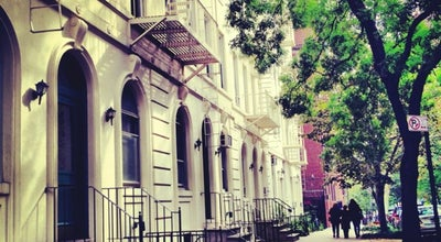 Photo of Hotel NY City Stay Upper East Side at 162 E 82nd St, New York City, NY 10028, United States
