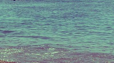 Photo of Beach Omi Beach at Lara, Antalya, Turkey
