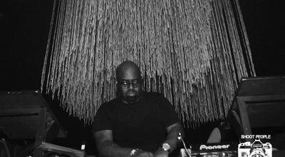 Photo of Nightclub CAMEO at 93 N 6th St, Brooklyn, NY 11249, United States