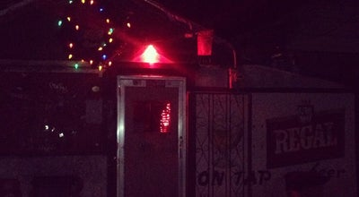 Photo of Nightclub Snake & Jake's Xmas Club Lounge at 7612 Oak St, New Orleans, LA 70118, United States