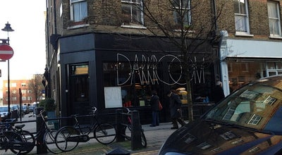 Photo of Furniture / Home Store Darkroom at 43-47 Lamb's Conduit St, Camden Town WC1 N 3, United Kingdom