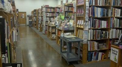 Photo of Bookstore Half Price Books at 7620 Denton Hwy, Watauga, TX 76148, United States
