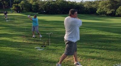 Photo of Golf Course Kimiad Driving Range at Moreletapark, Pretoria 0181, South Africa