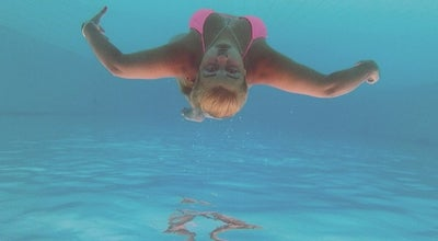 Photo of Water Park Swimming Pool@Anezi Agadir at Morocco