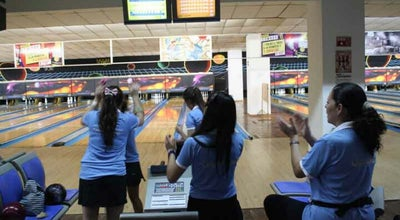 Photo of Bowling Alley Boliche Las Torres at Mexico