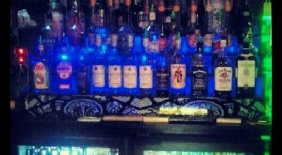 Photo of Bar Cooltour Bar at Nagymező U. 42, Budapest 1065, Hungary