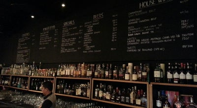 Photo of Wine Bar Cork & Screw at Plaza Indonesia, 1st, Jakarta Pusat 10350, Indonesia