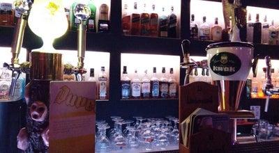 Photo of Pub BeerGallery — Luxury at Tomasza 30, Kraków 31-027, Poland