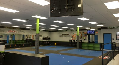 Photo of Martial Arts Dojo iXL Martial Arts at 15049 Nall Ave, Overland Park, KS 66223, United States