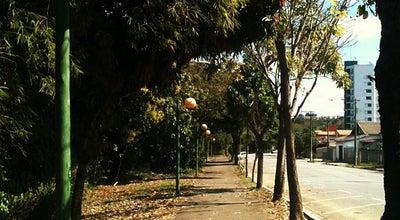 Photo of Trail Ciclovia do Cariru at Brazil