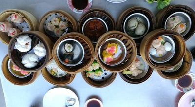 Photo of Dim Sum Restaurant ซุปเปอร์ติ่มซำ at ตลาดนัดท้ายรถเก่า ซ.คณิต หงษ์หยก ต.ตลาดใหญ่, Mueang Phuket 83000, Thailand