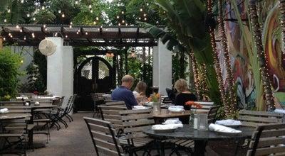 Photo of Pub Tryst at 4 E Atlantic Ave, Delray Beach, FL 33444, United States