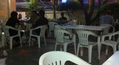 Photo of Indian Restaurant Bar B Q Tonight at Dhanmondi 27, Dhaka City, Bangladesh