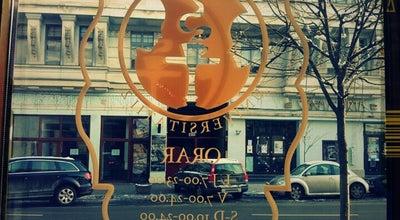 Photo of Coffee Shop Sisters at Str. Universității Nr. 2, Cluj-Napoca 400091, Romania